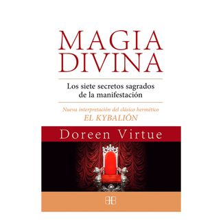 magia-divina-9788415292524