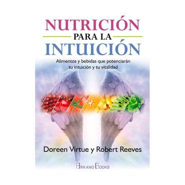nutricion-para-la-intuicion-9788415292548