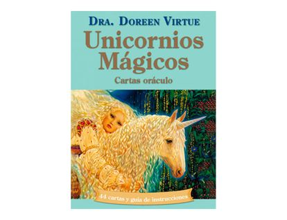 unicornios-magicos-cartas-oraculo-9788415292562