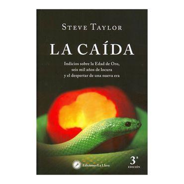la-caida-9788416145300