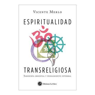 espiritualidad-transreligiosa-9788416145393