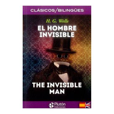 el-hombre-invisible-the-invisible-man-9788417079147