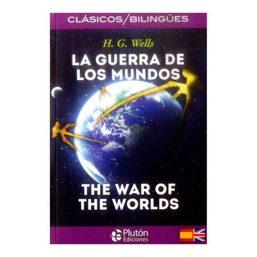 la-guerra-de-los-mundos-the-war-of-the-worlds-9788417079154