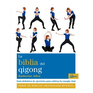 la-biblia-del-qigong-9788484456636