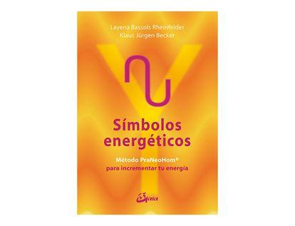 simbolos-energeticos-metodo-praneohom-para-incrementar-tu-energia-9788484456773