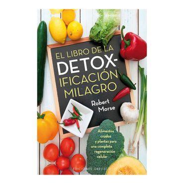 el-libro-de-la-detox-ificacion-milagro-9788491111740