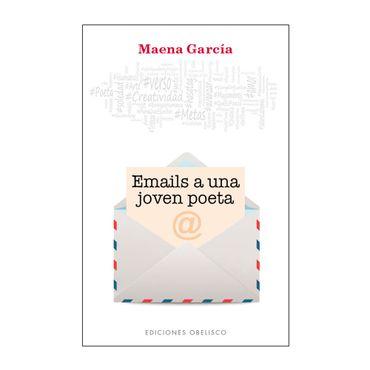 emails-a-una-joven-poeta-9788491112006