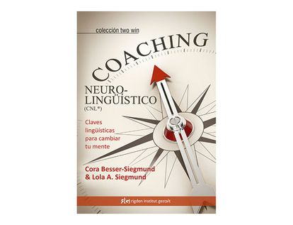 coleccion-two-win-coaching-neurolinguistico-9788494479854