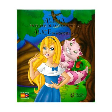 alicia-en-el-pais-de-las-maravillas-alice-in-wonderland-9788494543975