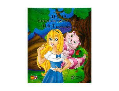 alicia-en-el-pais-de-las-maravillas-alice-in-wonderland-9788494543975