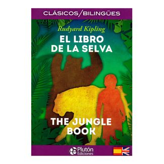 el-libro-de-la-selva-the-jungle-book-9788494639906