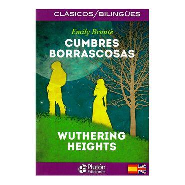 cumbres-borrascosas-wuthering-hights-9788494639937