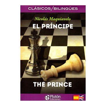 el-principe-the-prince-9788494653117