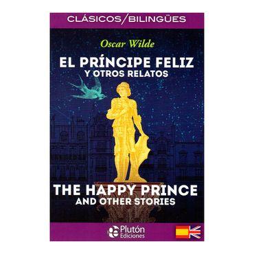 el-principe-feliz-y-otros-relatos-the-happy-prince-and-other-stories-9788494653124