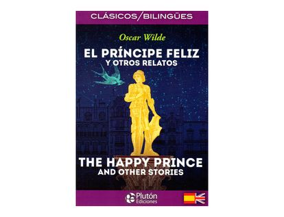 el-principe-feliz-y-otros-relatos-the-happy-prince-and-other-stories-9788494653124