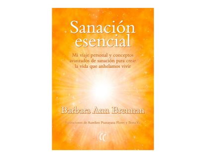 sanacion-esencial-9788494674785
