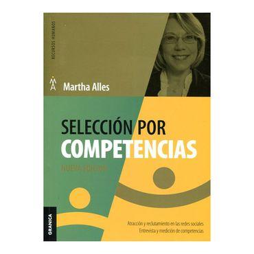 seleccion-por-competencias-9789506419011