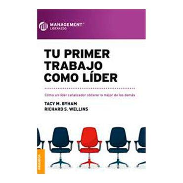 tu-primer-trabajo-como-lider-9789506419219