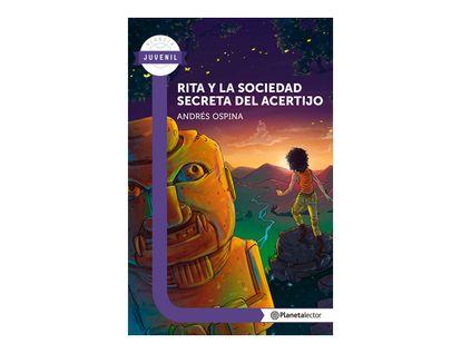 rita-y-la-sociedad-secreta-del-acertijo-9789584261694