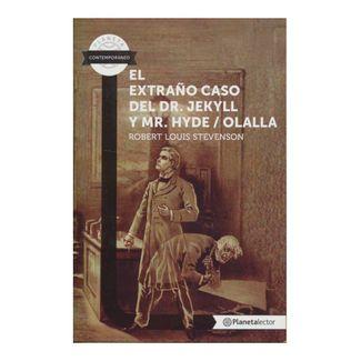 el-extrano-caso-del-dr-jekyll-y-mr-hyde-olalla-9789584262851