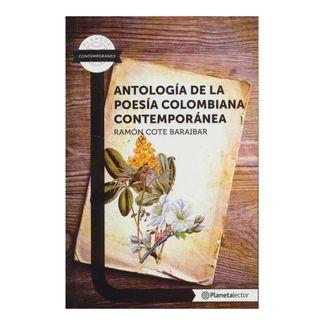antologia-de-la-poesia-colombiana-contemporanea-9789584263568