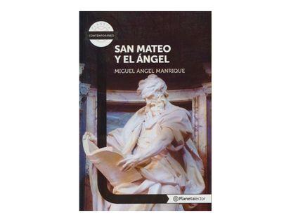 san-mateo-y-el-angel-9789584264664