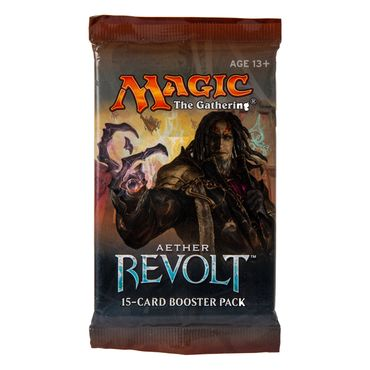 tarjetas-magic-the-gathering-aether-revolt-booster-pack-1-630509412174