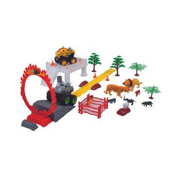 set-de-animales-salvajes-con-carro-x-56-piezas-1573362000005