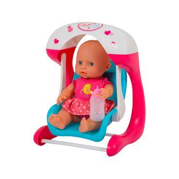 muneco-bebe-con-silla-mecedora-y-biberon-10-sonidos-2-6900000000113