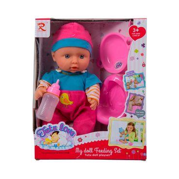 bebe-de-28-cm-con-gorro-bacinilla-y-accesorios-10-sonidos-6900000000250