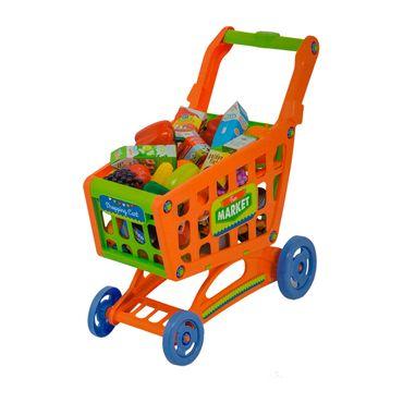 set-de-supermercado-x-60-piezas-3-en-1-6923514060800