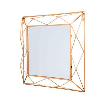 espejo-de-pared-con-malla-metalica-7701016128711