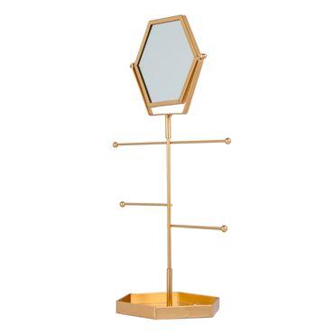joyero-con-espejo-y-soporte-hexagonal-7701016128896