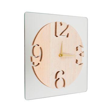 reloj-de-pared-espejo-cuadrado-caja--7701016129718