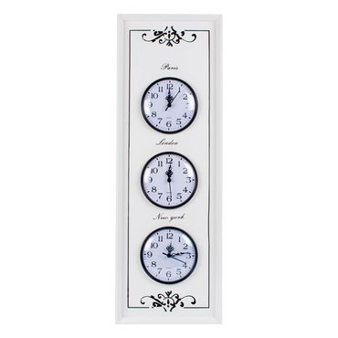reloj-de-pared-rectangular-diseno-hora-mundial-7701016129862