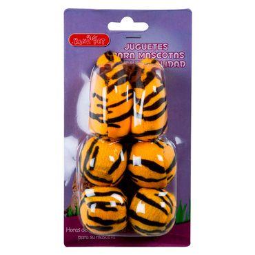 juguete-para-gato-pelotas-y-ratones-6-unidades--7701016779203