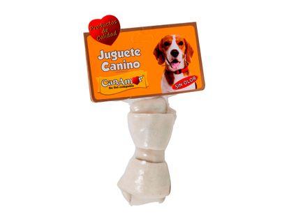 juguete-masticable-para-perro-canamor-hueso-natural-de-3--7702487000018