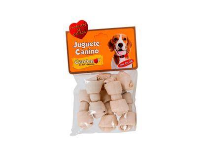 juguete-masticable-para-perro-canamor-hueso-natural-de-2-6-unidades--7702487000186