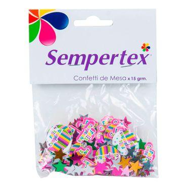 confeti-mixto-de-feliz-cumpleanos-7703340053035