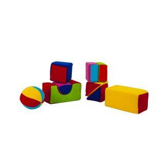 figuras-geometricas-en-espuma-10-piezas-7707236236359