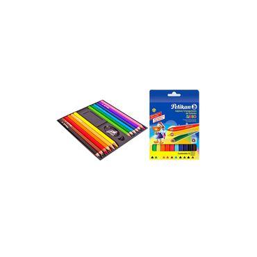 colores-pelikan-x-12-tajalapiz-7792700002714