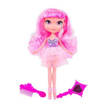 muneca-magik-petz-faye-de-25-cm-con-vestido-rosado-8714627170368