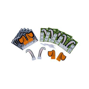 accesorios-orejas-pets-x-8-uds--673113984