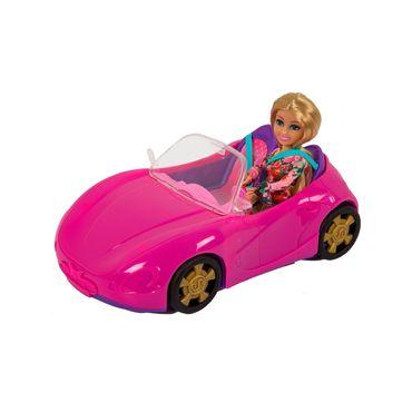 muneca-sparkle-girlz-de-27-cm-con-carro-coupe-884978245836