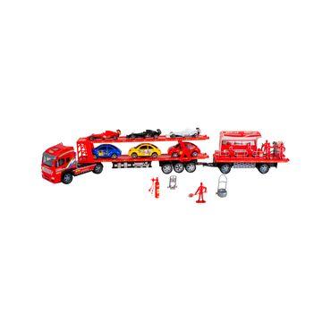 tractomula-ninera-x-6-carros-f1-y-remolque-1190223000006