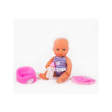 bebe-de-28-cm-con-bacinilla-rosa-y-accesorios-10-sonidos-6900000000151