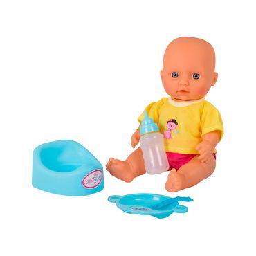 bebe-de-28-cm-con-bacinilla-azul-y-accesorios-10-sonidos-6900000000243