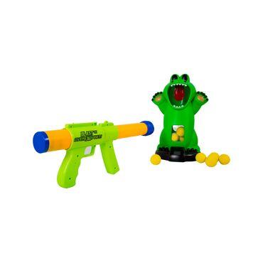 lanzador-de-bolas-cocodrilo-color-verde-con-10-bolas-6928034640808