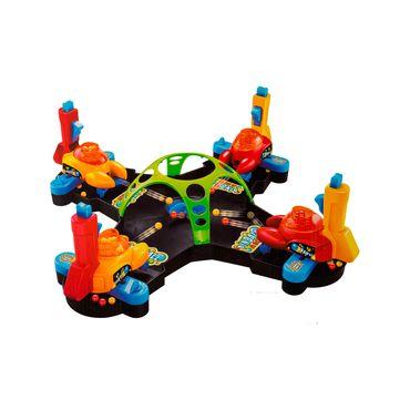 set-de-pinball-con-2-modos-de-juego-6928835170801