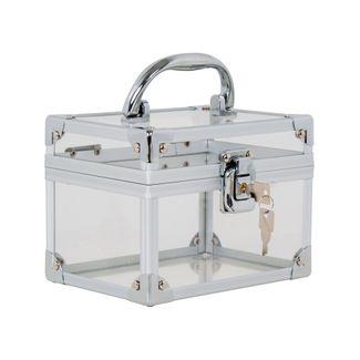 neceser-cuadrado-translucido-fabricado-en-acrilico-7701016143233